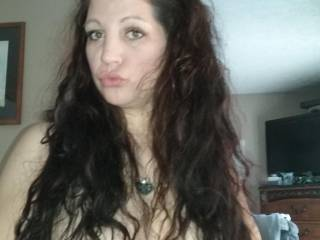 My sexy wife is so beautiful