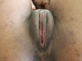 19y/o beautiful pussy.  This girl always felt amazing! I\'d play with her for hours and the longer we went the puffier her pussy got...and I\'d make her squirt