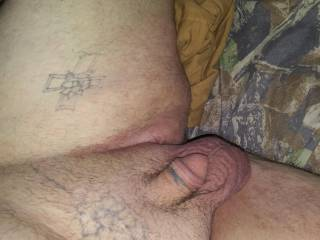 My small cock hope you like