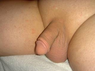 So sexy when it is soft like this!