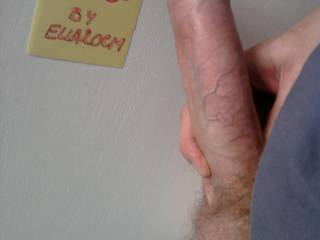 my hard big dick for zoig