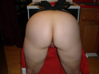 Awesome Ass &view !!!!!!!!!!!!!!!