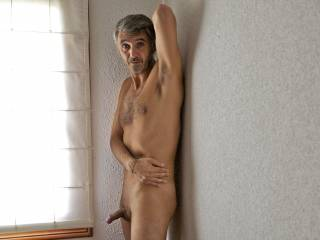 nothing to say. I ´don't know if it could be small dick? Only for women