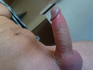 damn want to grab that smooth uncut thick sausage and go to town on it and never stop,ok!!