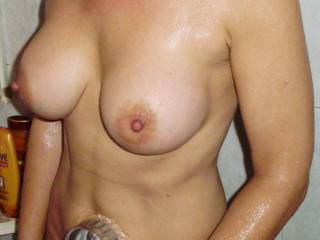 if I like my boobs look like you want to see your penis masturbais filled with milk