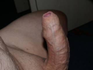 My wife loves my hard cock