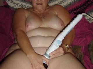 With all of the swinging dicks out here, you gals still go for the toys?  Cum on, give us guys a piece of the action. OK?