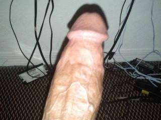 thick black bbc big dick