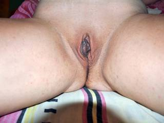 mmmmmmmmmmmmmmm yummy yummy LOVE to lick lots of cum out of her
