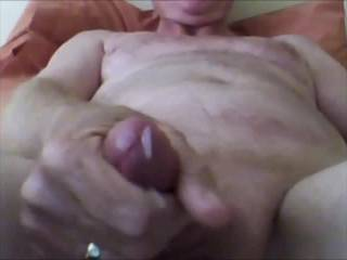 lie on top and feel your sperm all over my cock xxx