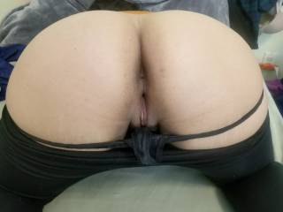 Asian pussy at its finest