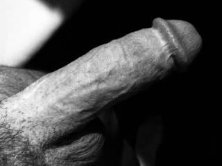 Stroking to homemade porn! You likey?