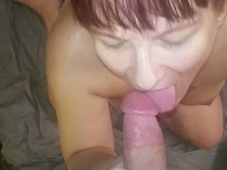 mrs on my cock again...she just cant get enough...luckily she feels that theres plenty of dick here to share...any ladies want to cum give my girl a hand??
