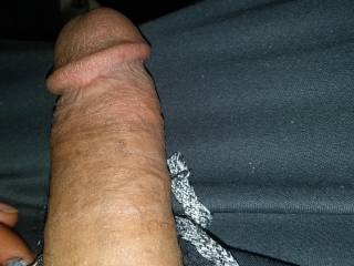 Need it up and pumping any takers