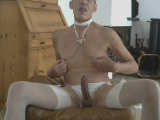 Horny mature slut for your lusts