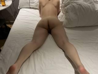 23yrs old asian whore, 200 bucks a night, worh it ?