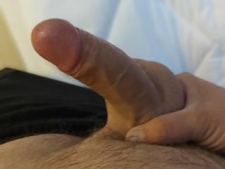 suck my dick