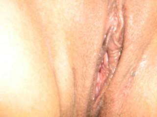 think i need a good licking