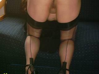 mmmmmmmmmmmmmmhhhhhhhhhhhhhhhhhhh very sexy lady