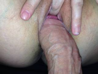 hot I would like to do a threesome with your wife