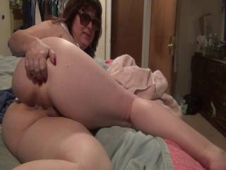 Oh! Nene you have made my cock so sore.I have wanked off so many times to this video that my balls are all drained.Now be a good girl and kiss them better.You are awesome.XX