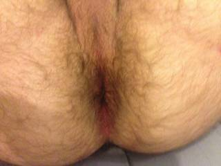 I need your expert opinion. Do you prefer hairy o shave? Shave VS Hairy!!! Leave your comments.  If 20 or more people prefer shave and shave wins, I will upload a pic of my shave ass,  If 20 or more people prefer shave and shave wins, I will upload a p
