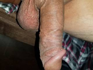 Want to suck some dick?