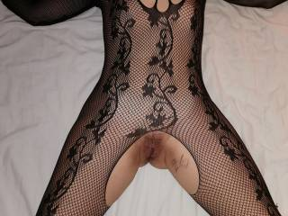 Exposed wife for your enjoyment, ready for everything...tell us about your thoughts