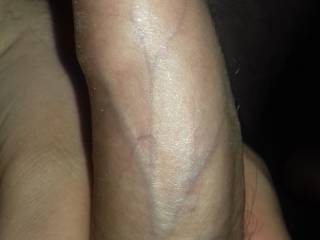 Maybe a good time for stroking?