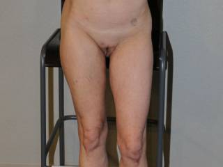 conference room full frontal nude and waiting to fuck with few of my business partners,yess ilike gangbangs!!!!