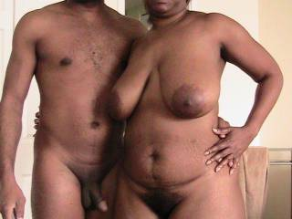 would love to have a 3-some with u guys - handsome couple