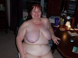 very sexy wish i was sucking her tits