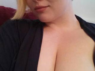 Very sexy face and tits to constantly jizz and rub your cum all over her so her skin can get moistened good for hours.