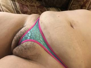 big fat pussy cameltoe camel toe