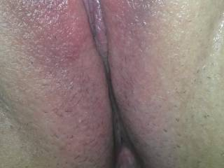 She begged me to fuck her ass....lets dp her