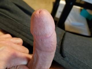 Can someone please help me out with this? I could use a nice wet pussy or a warm mouth!