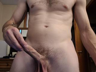 I am always horny... I need someone to play with