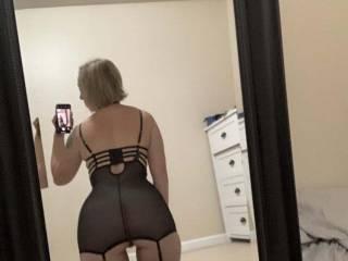 ass pawg butt milf mature anal