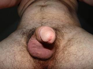 ...suck you dry of course!!! Coat my throat with your huge load of hot creamy cum!!!