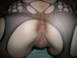 I want to smell your perfect asshole then finger fuck it deep after that i want to lick my finger as you finger fuck my pussy Yea Ill  cum hard