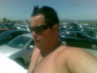 I WAS CHEKING THE LOCAL BRAZILIAN GIRLS THAT ARE VERY HOT . AND ALWAYS ARE READY TO FUCK,SUCK OR HANDJOB YOU ANTILL YOU CUM ALL OUT. IT HAPEND TO ME LOT�S OF TIME IN BRAZIL. I�M LEFT IN BRAZIL MILLIONS OF POUNDS OF FRESH HOT LATINO YOUNG MEN�S CUM IN T
