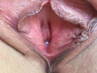 Is it wide enough for your cock?