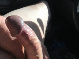 Should I hop on my friends cock or no?
