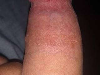 Was sitting on couch and it was getting hard for no apparent reason so i took matters into my own hands.I wish a woman would walk in my house while it\'s in my hand.Any women from Pennsylvania interested in a hot facial or long lasting pleasure?