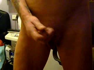 mmmmm... you're sooo hot!!!!! lovely! thank you! you've made me so wet, i have to go nad play with my pussy and nipples... my clit is so hard.... yummy cum it looks delicious and warm...