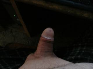 was horny and took some pictures.