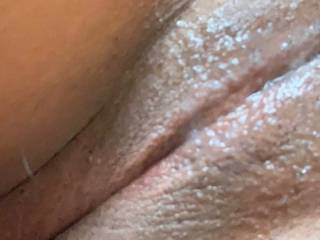 I want you to cum tribute me and show me how badly you want to slide into my tight, wet pussy xo  23 years old but open to men of ALL ages