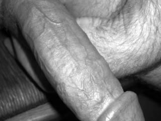 blackAND white foto ;-)