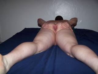 Who would like to fuck my virgin asshole. I would love to see what a hard dick feels like up my ass.