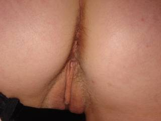 I would do my best to please your sweet holes!!!